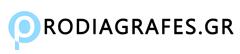 Prodiagrafes.gr